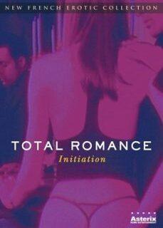 Total Romance Fransız Evli Çiftler Erotik Filmi izle hd izle