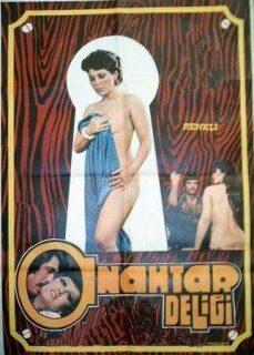 Anahtar Deliği Türk Erotik Filmi İzle izle