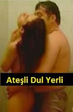 İyi Muz izle Lezbiyen Türk Kızların Erotik Filmi full izle