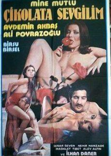Çikolata Sevgilim 1975 İzle hd izle