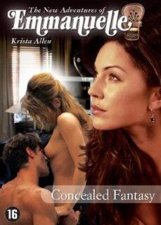 Emmanuelle 4 Eşcinsel Kadınlar Erotik Filmi İzle reklamsız izle
