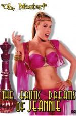 The Erotic Dreams Of Jeannie Yabancı Erotik Filmleri izle izle