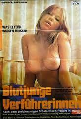 Alman Erotik Sex Filmleri izle HD Seyret – Sansürsüz reklamsız izle