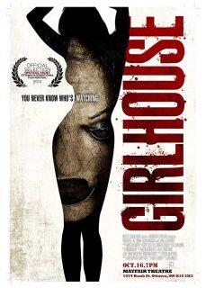 Girlhouse 2014 Amerikan Erotik full izle