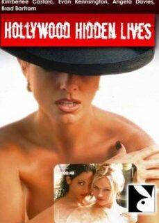 Hollywood Hidden Lives +18 En Sıcak Erotik Filmi izle izle