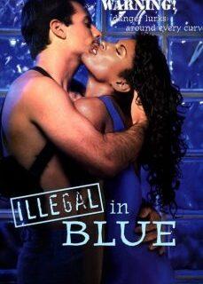 İllegal Mavi – Dul Kadın Konulu Erotik Film İzle tek part izle