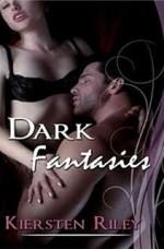 Karanlık Fantezi +18 Filmi Dark Fantasies 720p Seyret full izle