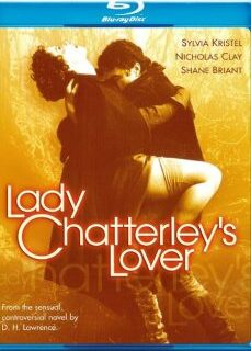 Lady Chatterley'in Aşığı 1080p Fransız Sex Filmi Türkçe izle