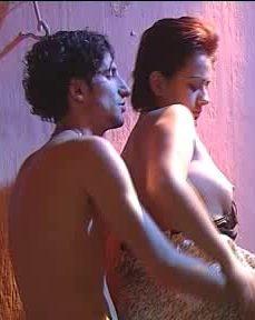 Ne Alırsan Bir Milyon Yerli Harabe Evde Erotik Film İzle hd izle