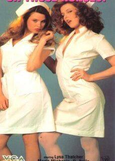 Oh Those Nurses 1982 First İzle
