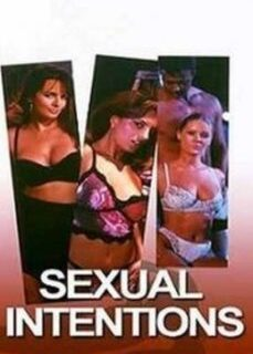 Sexual Intentions 2001 Barmen Sex reklamsız izle