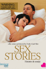 Sex Stories – Yetişkin Çiftler Grup Erotik Filmi izle izle