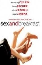 Sex ve Kahvaltı izle | Sex and Breakfast +18