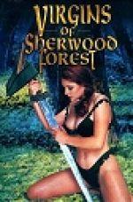 Virgins Of Sherwood Forest Yabancı Erotik Yetişkin İzle full izle