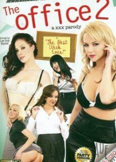 The office 2 Erotic +18 – Ofis Kızları Erotik Film izle izle