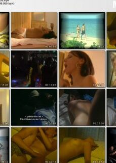 Yaz Çapkını +18 Türk Filmi tek part izle