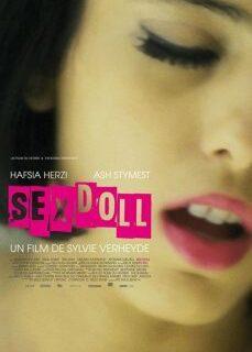 Sex Doll İzle +18
